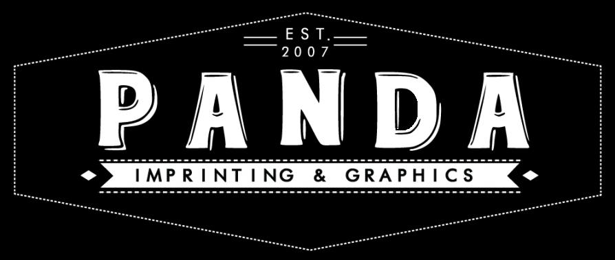 Panda Imprinting & Graphics